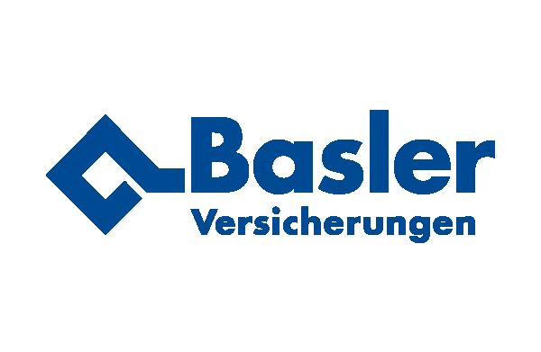 logo-basler-versicherung-ag