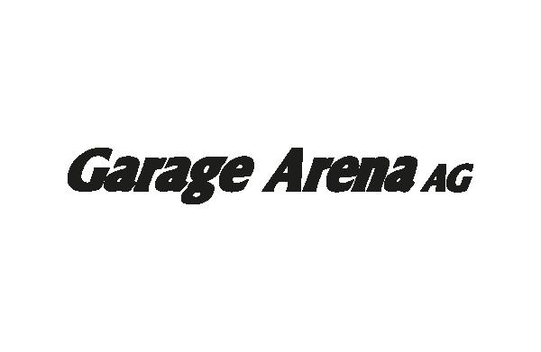 logo-garage-arena-ag