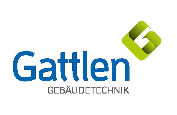 logo-gattlengebaeudetechnik