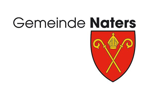logo-gemeinde-natersv