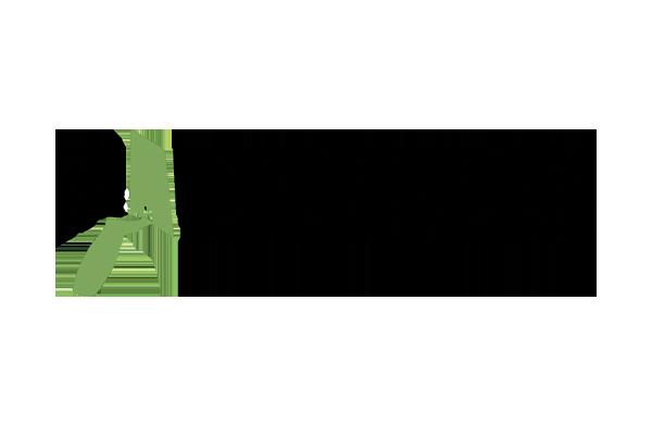 logo-mammone-ag