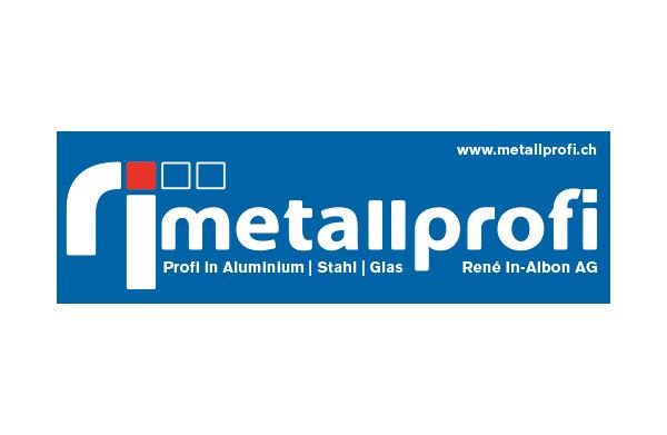 logo-metallprofi-rene-in-albon-ag