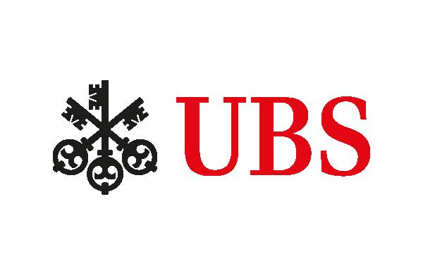 logo-ubs-ag