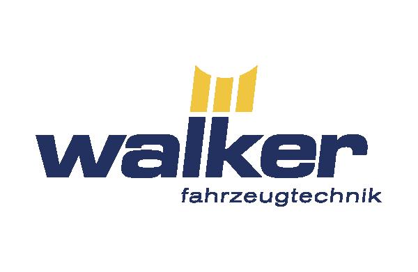 logo-walker-fahrzeugtechnik-ag