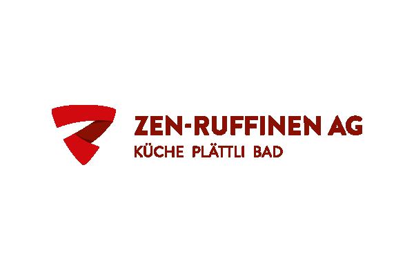logo-zen-ruffinen-ag