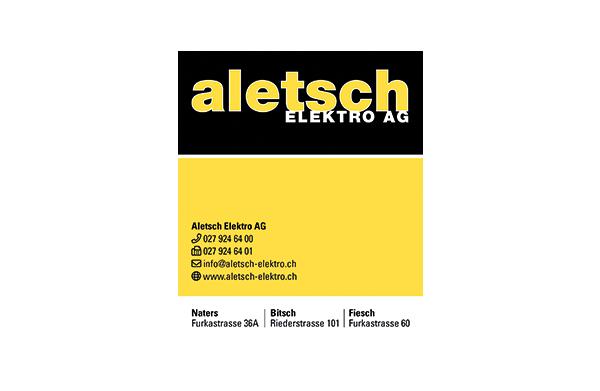 logo-aletsch-elektro-ag
