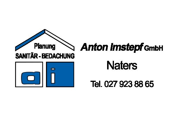 logo-anton-imstepf-gmbh