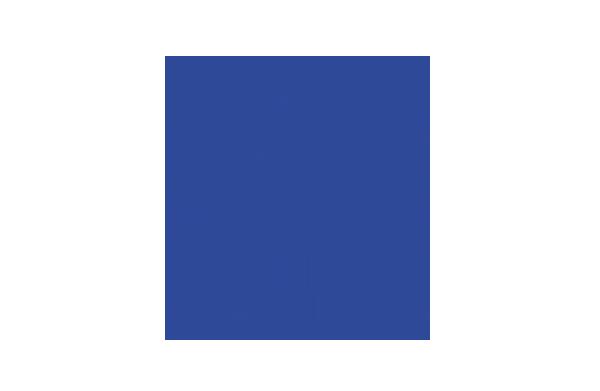 logo-arha-architektur