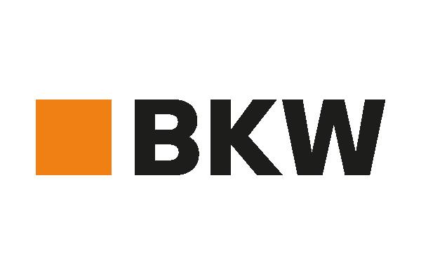 logo-bkw-wallis-ag