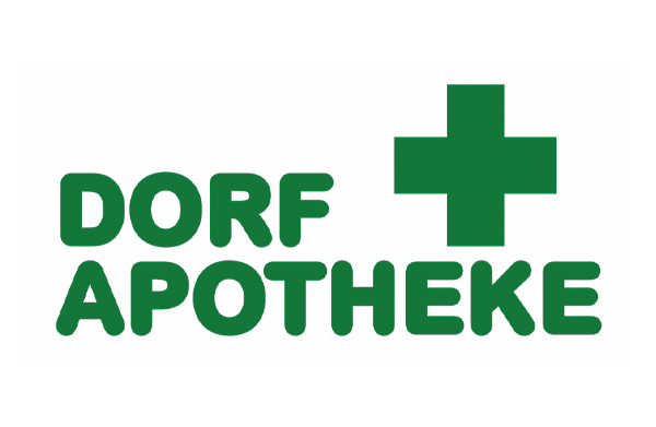 logo-dorfapotheke-eggel-frank