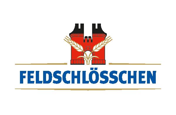 logo-feldschloesschen-ag