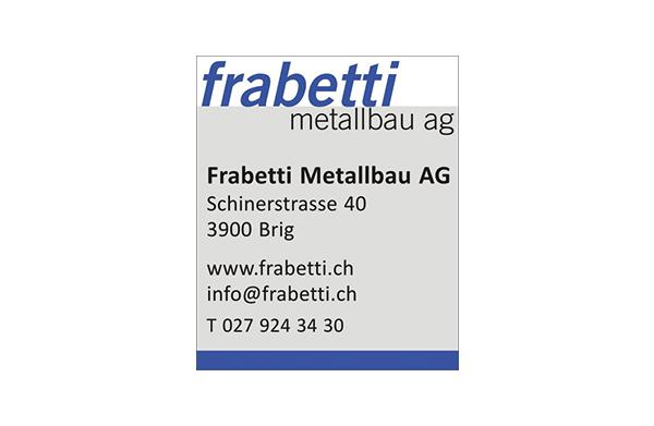 logo-frabetti-metallbau-ag