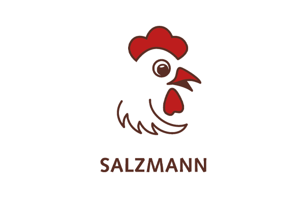 logo-gefluegelfarm-salzmann-ag