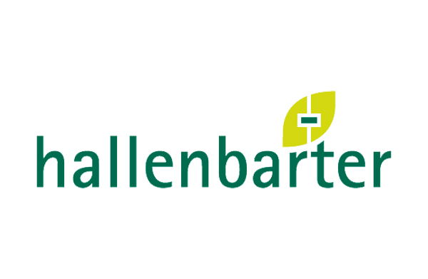 logo-hallenbarter-ag