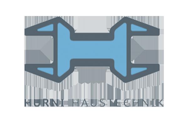 logo-hurni-haustechnik