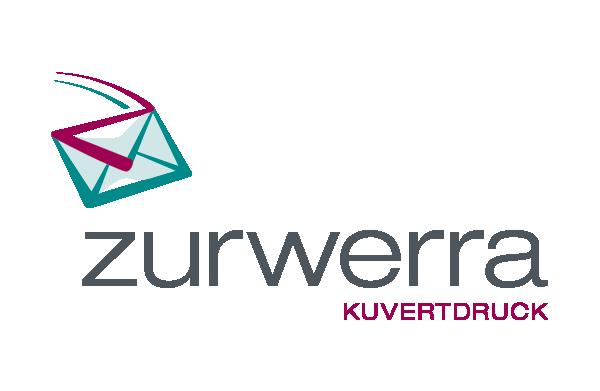 logo-kuvertdruck-zurwerra-ag