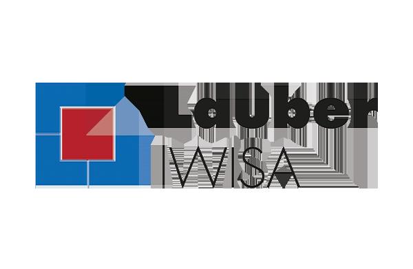 logo-lauber-iwisa-ag
