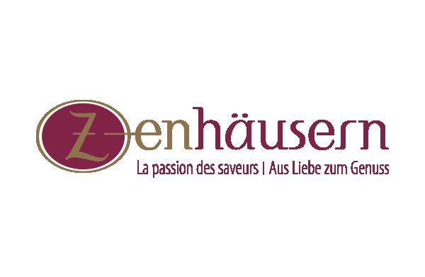 logo-zenhaeusern-freres-sa